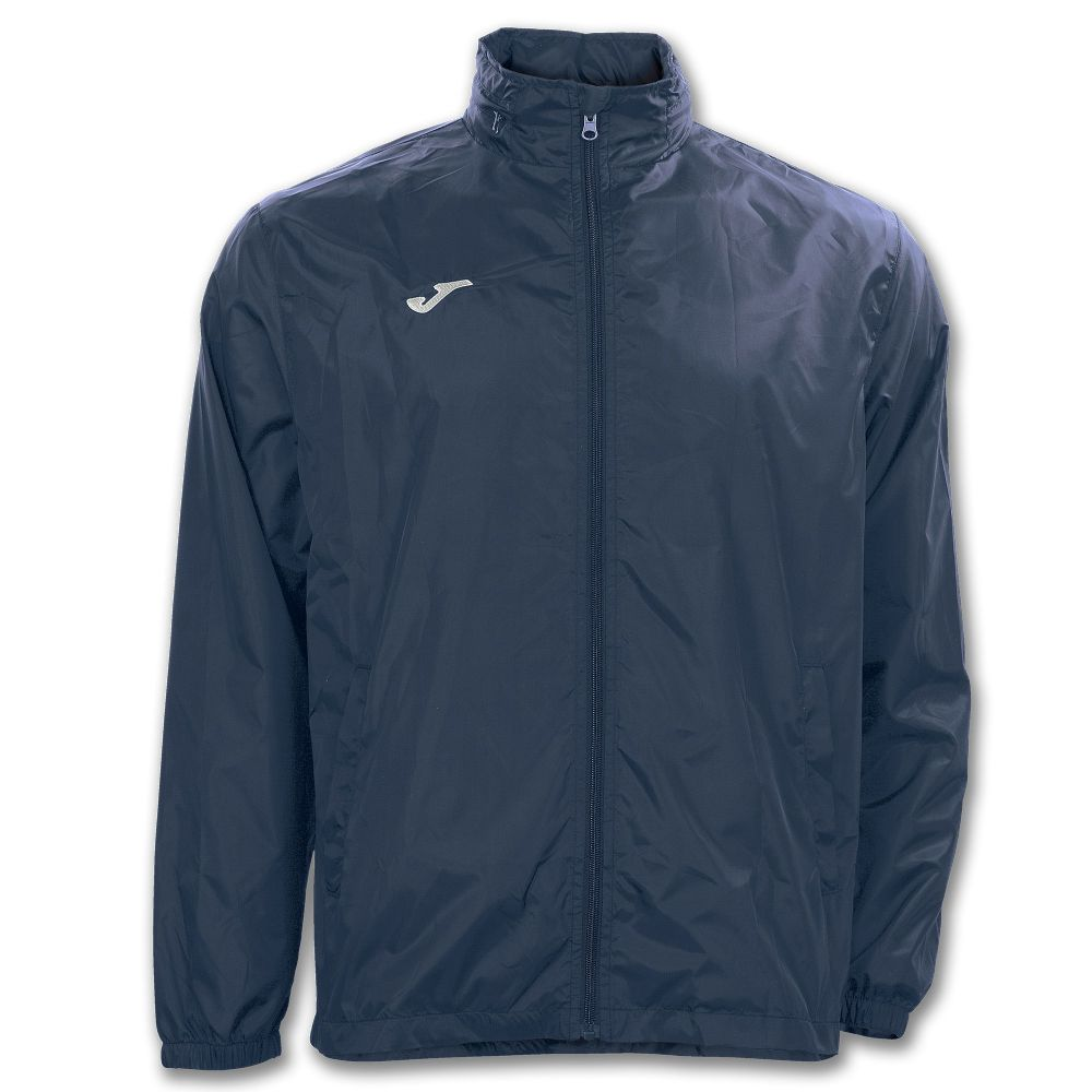 IRIS RAINJACKET MEN NAVY